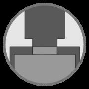 GLAMAtronic-Einpressschweissen_ikon