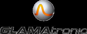 GLAMAtronic-Logo-zentrisch