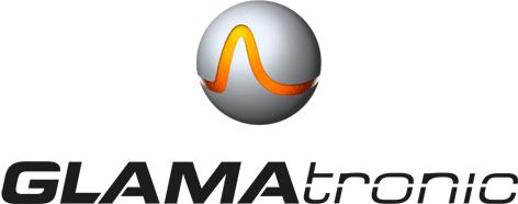 GLAMAtronic Logo